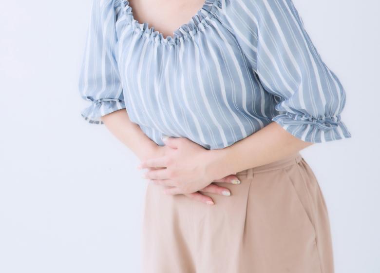 消化器系疾患